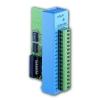 8-ch Relay Output Module