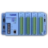 4-slot Ethernet-based Programmable Controller
