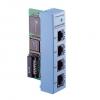4-port RS-232 Module