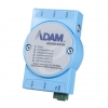 5-port Industrial 10/100 Mbps Ethernet Switch, -40 ~ 85° C