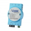 Industrial Switch with 4 10/100 Mbps Ethernet Port, 1 Single-mode Fiber Port