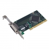 IEEE-488.2 Interface Low Profile Universal PCI Card
