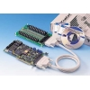 100 kS/s, 12-bit, 16-ch ISA Multifunction Card with High Gain