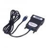 GPIB USB Module