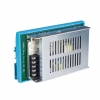 DIN-rail Power Supply