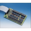 16-ch Relay Output Board