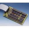24-ch Relay Output Board