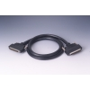 SCSI-68 Shielded Cable, 1m