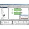 SOFTWARE, MULTIPROG Pro V.4.6 (64K-byte I/O)