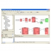 SOFTWARE, MULTIPROG Basic V.4.6 (128-byte I/O)