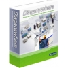 Remote Maintenance Software