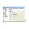 SOFTWARE, ADVANTECH ADAM Protocol for OPC Server