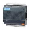 8-ch UI BACNet MS/TP Remote I/O Module