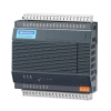 4-ch UI, 4-ch AO, 4-ch DO BACNet MS/TP Remote I/O Module