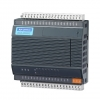 8-ch DI, 8-ch DO BACNet MS/TP Remote I/O Module