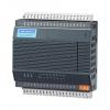 16-ch DI BACNet MS/TP Remote I/O Module