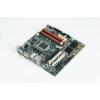 Tööstuslik emaplaat Intel Core i7/i5/i3/Pentium/Xeon LGA1156 mATX, VGA/DVI, 4 COM, Dual LAN, DDR3
