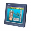 "15"" TFT LCD Industrial-grade Flat Panel Monitor"