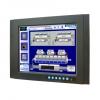 "Tööstuslik monitor 15"" XGA, Direct-VGA, DVI"
