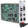 3U CompactPCI Pentium M 2.0G High-performance Controller