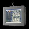 Puutetundlik arvuti: 10.4 tolli SVGA TFT LCD Intel AtomDual-Core D525