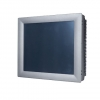 "12.1"" SVGA TFT LCD XScale PXA270 Touch Panel Computer with CAN-bus"