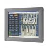"12.1"" SVGA TFT LCD Intel® Atom™ Thin Client Computer"