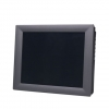 "12.1"" SVGA TFT LCD Geode™ LX800 Touch Panel Computer / 12.1"" TPC with AMD LX800 500MHz CPU and 256MB"