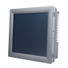 "12.1"" SVGA LED LCD Celeron® M/ Touch Panel Computer / 12"" SVGA Touch Panel PC, Pentium M 1.4GHz, 1GB"