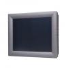 "15"" XGA TFT LCD Pentium® M/ Celeron® M Touch Panel Computer / 15"" XGA Touch Panel PC, CeleronM 1GHz, 1GB"