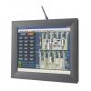 "15"" XGA TFT LCD Intel® Atom™Dual-Core D525 Touch Panel Computer"