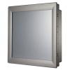 """17"""" SXGA TFT LCD Core™ 2 Duo L7400 Touch Panel Computer / 17"""" SXGA Touch Panel PC, Core2Due L7400, 2GB"""
