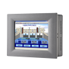 "5.7"" VGA TFT LCD Intel® Atom™ Thin Client Computer"