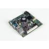 Tööstuslik emaplaat Intel N450/D510 Mini-ITX,VGA/LVDS, 6 COM, Dual LAN