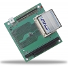 IDE Flash Disk Module/ CompactFlash Card