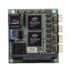 4-port RS-232 PC/104 Module