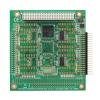4-port RS-232 PCI-104 Module