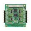 8-port RS-232 PCI-104 Module