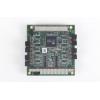 4-port RS-232/422/485 COM Port Module