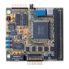100 kS/s, 12-bit, 16-ch Multifunction PC/104 Module with High Gain