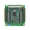 96-ch Digital I/O PCI-104 Module