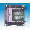 PC/104 2-Slot PCMCIA Module w DOS/Win31/Win95,G