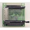 2-Slot CardBus PC/104-Plus Module