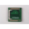 2-Slot mini PCI PC/104-Plus Module