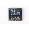 DC to DC Power Supply PC/104-plus Module