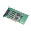 8-port RS-232 PCI Communication Card w/ EFT