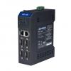 PXA 200MHZ,64MB RAM,2LAN,4COM w/ CE.NET 4.2