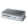 Celeron M 1.5 GHz, 1GB RAM Automation Computer