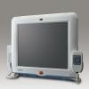 Patient Infotainment Terminal / Celeron M 1.06G