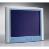 """17"""" Slim Point-of-Care Terminal with Intel Core Duo/Core 2 Duo Processor / w/Core2Duo 1.5G /Res.TS"""